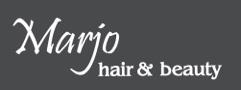 Marjo Hairdesign